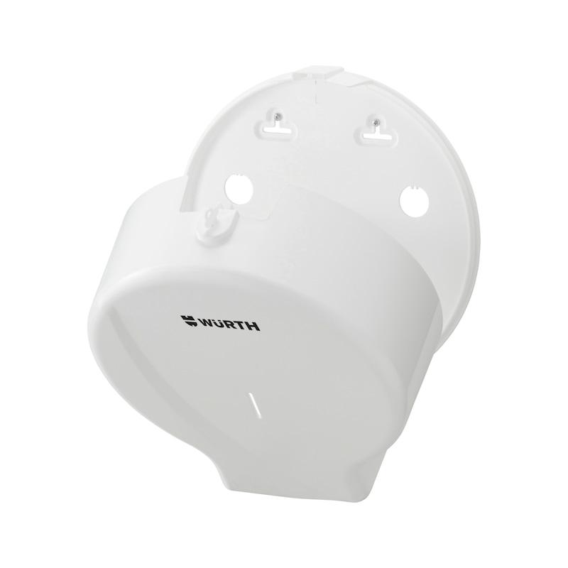 Toilettenpapierspender - 2