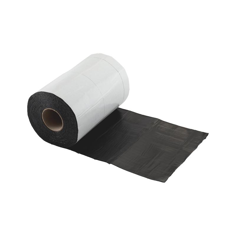 Bitumenband Bitu Roll KSK