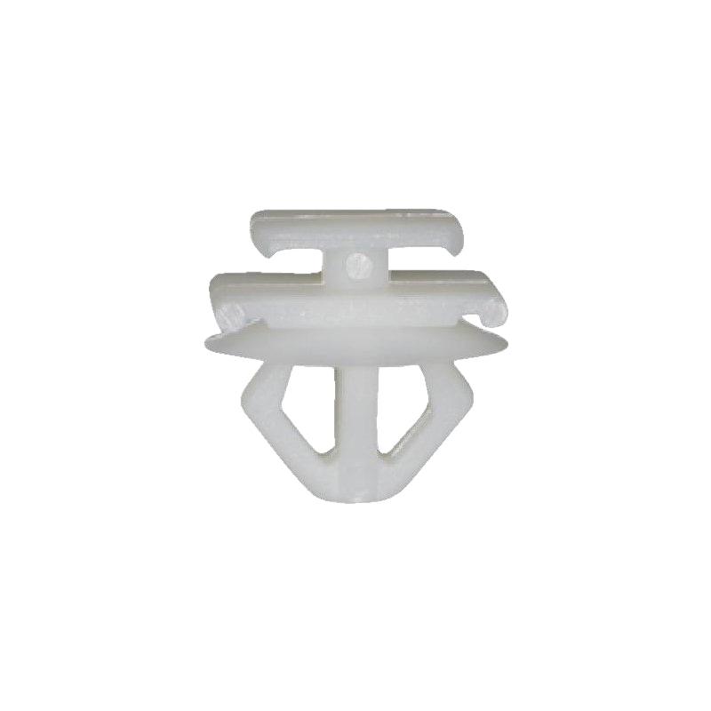 Clip pour revêtement intérieur  Type 7