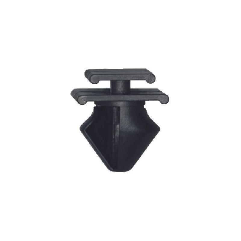 Clip pour revêtement intérieur  Type 6