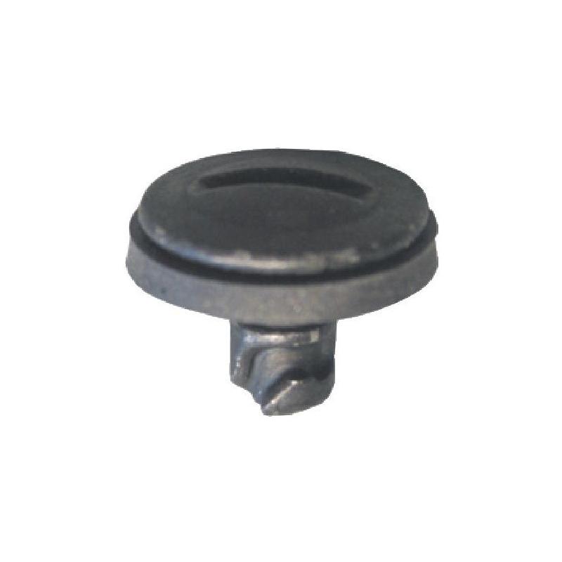 ターンロックファスナー - AUDI/VWクリップ SWIVSEAL-7X12