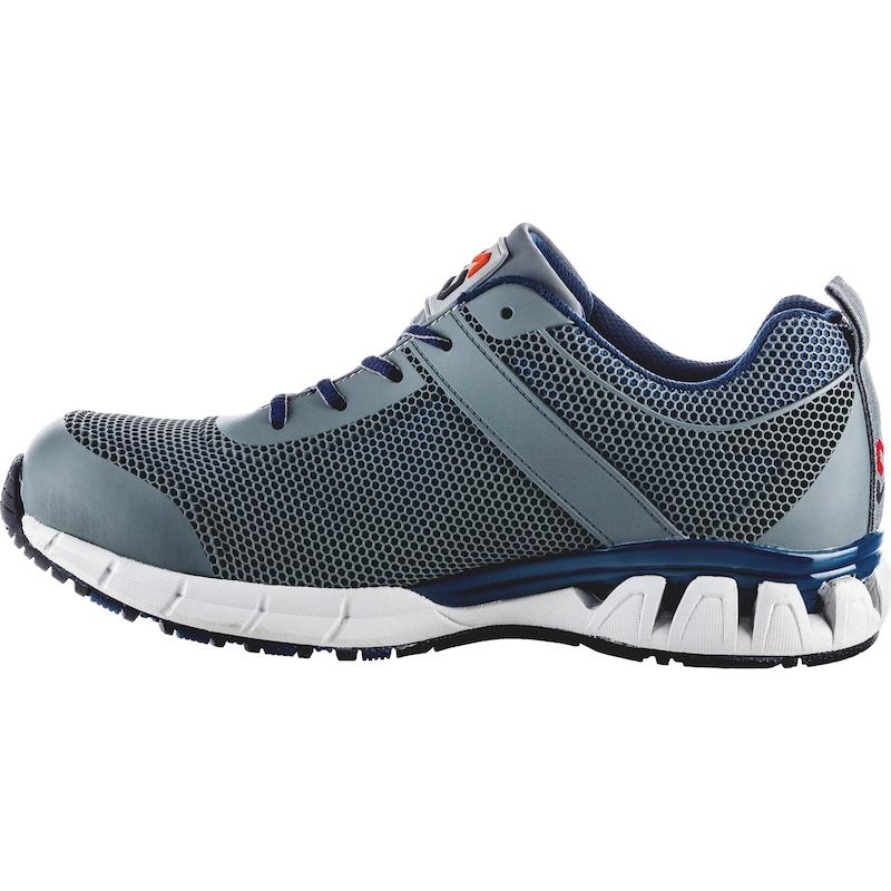 Chaussures de sécurité S1P Active X - 3
