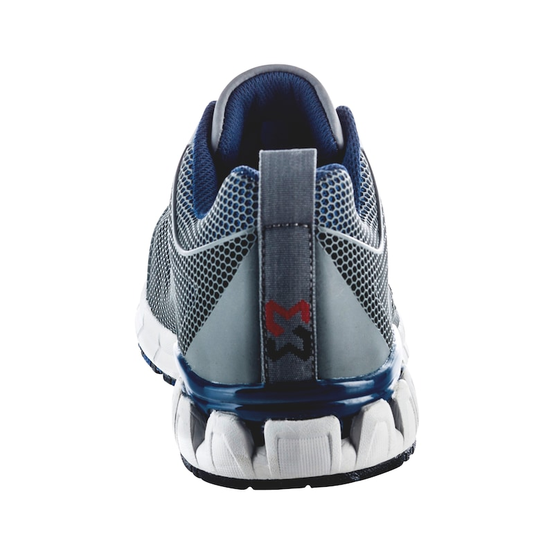 Chaussures de sécurité S1P Active X - 5