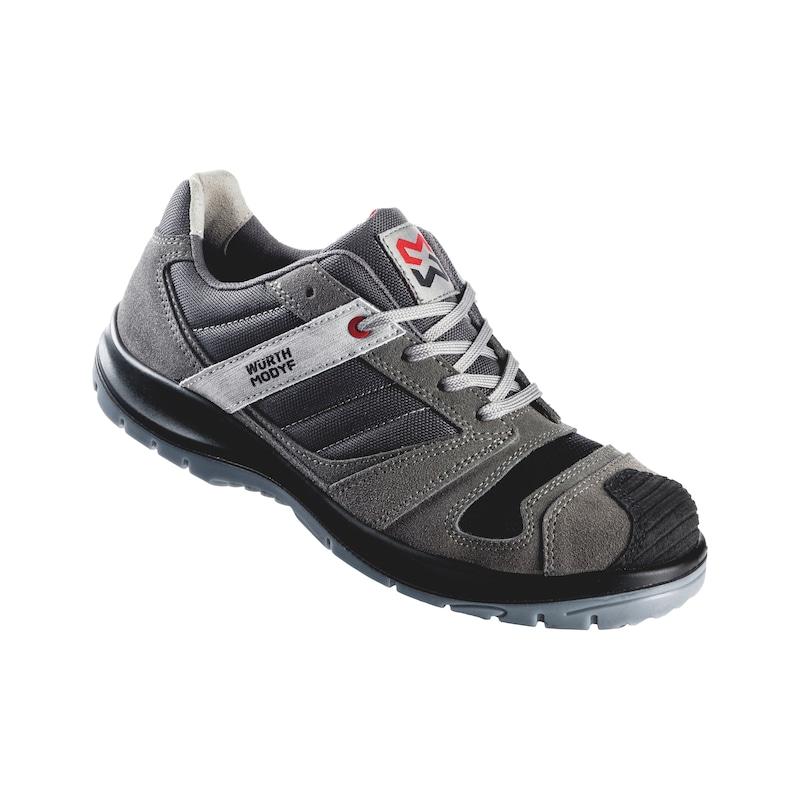 Stretch X S3 safety shoe - 1