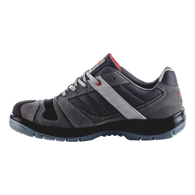 Chaussures de sécurité Stretch X S3 - 4