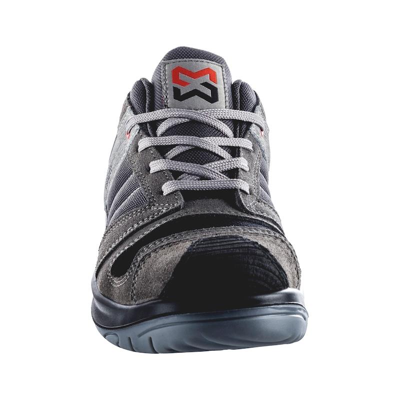 Chaussures de sécurité Stretch X S3 - 5