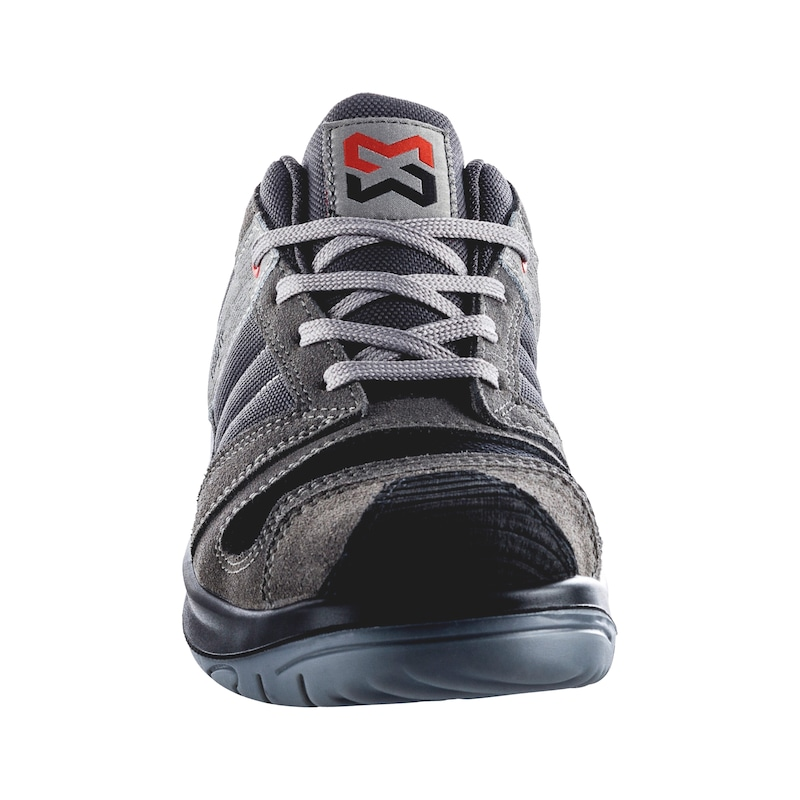 Stretch X S3 safety shoe - 5