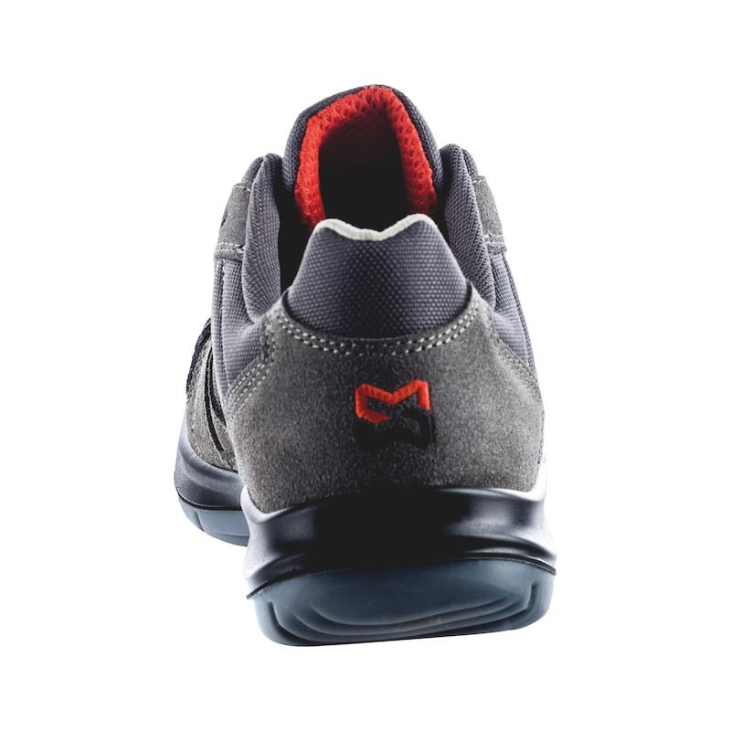 Stretch X S3 safety shoe - 7