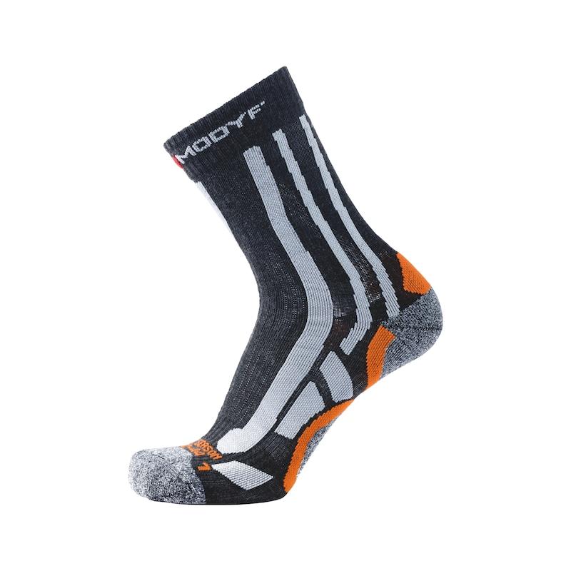 All Season socks  - 1