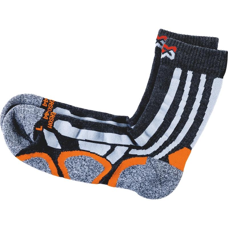 All Season socks  - 2