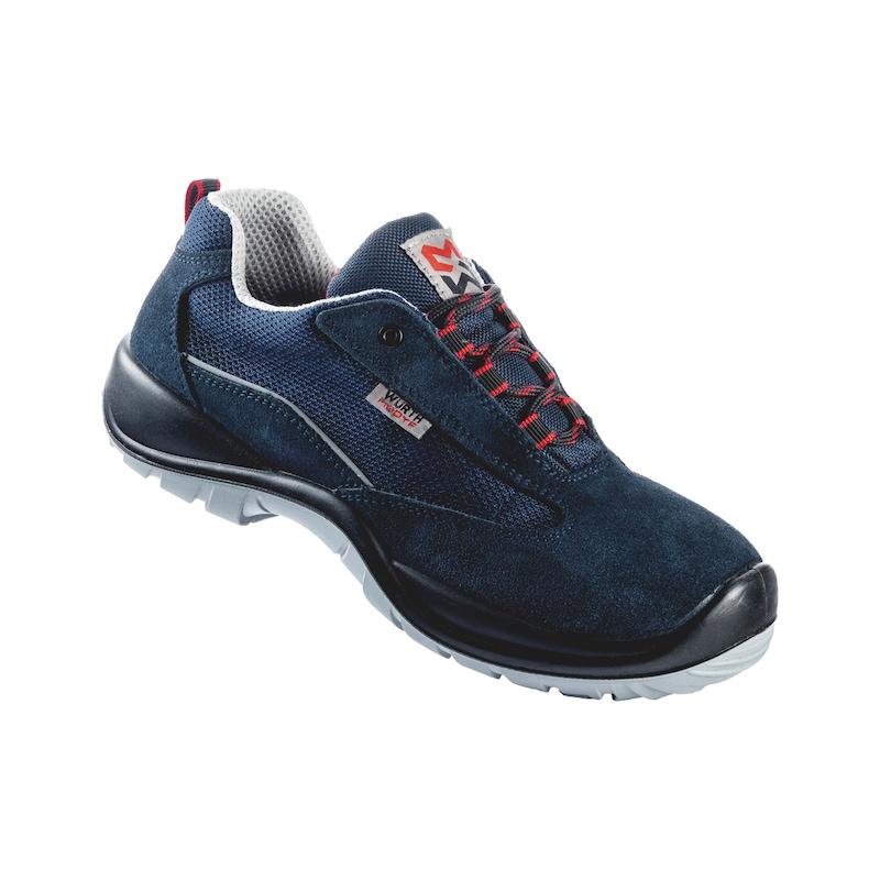 Chaussures de sécurité S1P LightII - 1