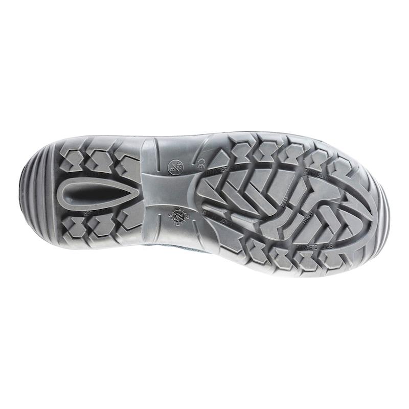 Chaussures de sécurité S1P LightII - 2