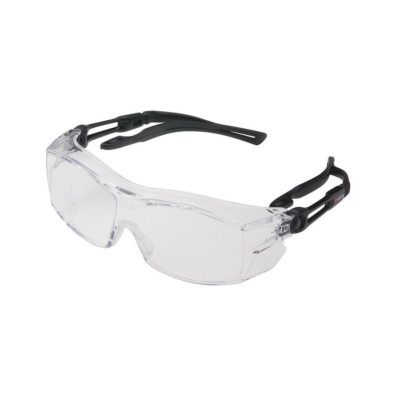 Schutzbrille Ergo Top - 1