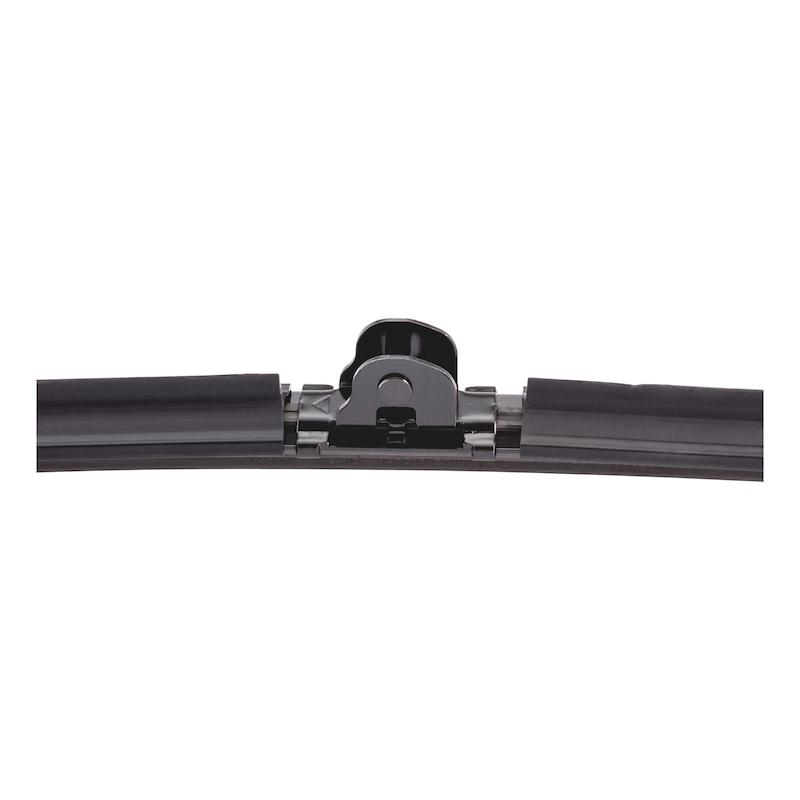 PKW-Scheibenwischer Flatblade Pro I - 3