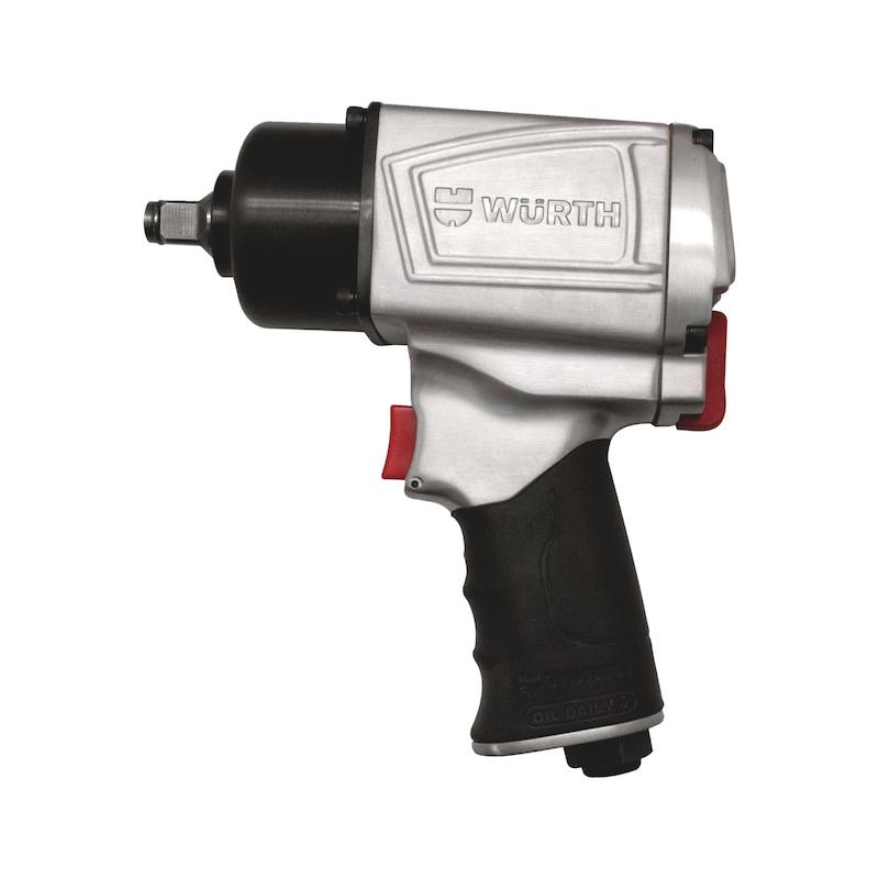 Pneumatic impact screwdriver  DSS 1/2'' Standard - IMPWRNCH-PN-STANDARD-DSS1/2IN