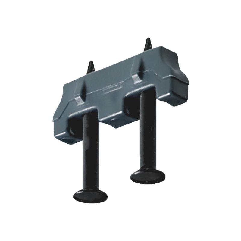 Dämpfungs-Aktivator SlideLine 55 Plus - 1