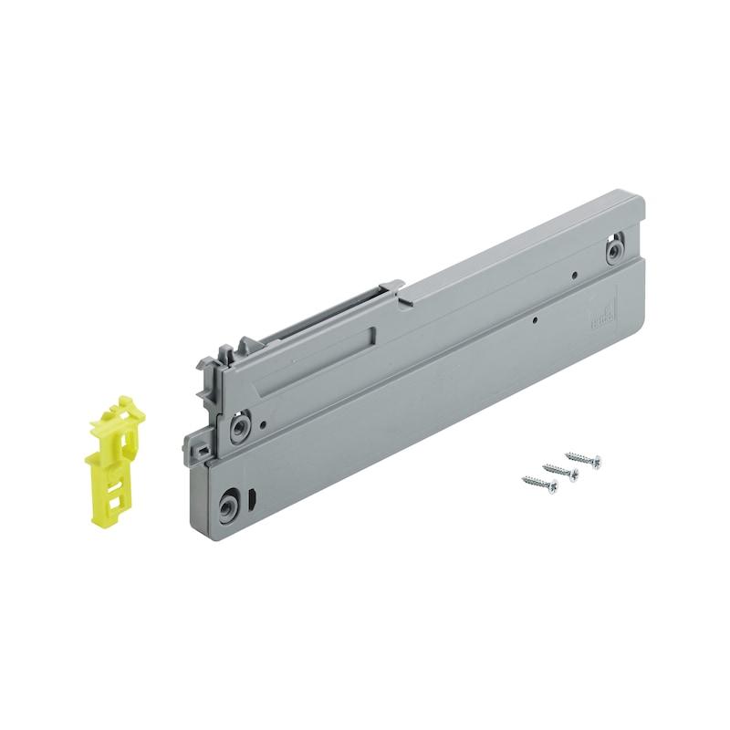 Öffnungsdämpfungs-Set TopLine L - 1