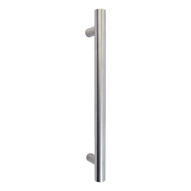 Door handle  ST/A200 - 1
