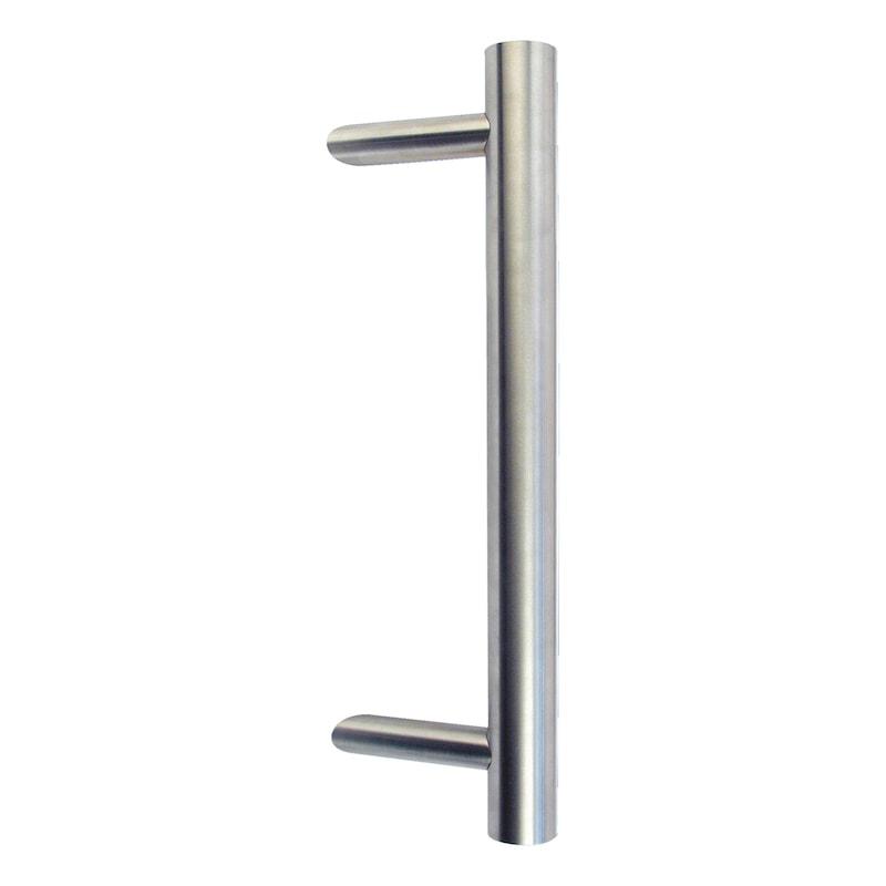 Door handle  ST/A210 - 1