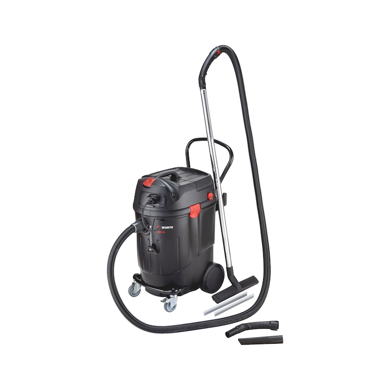 Wassersauger RVC 55 - 1