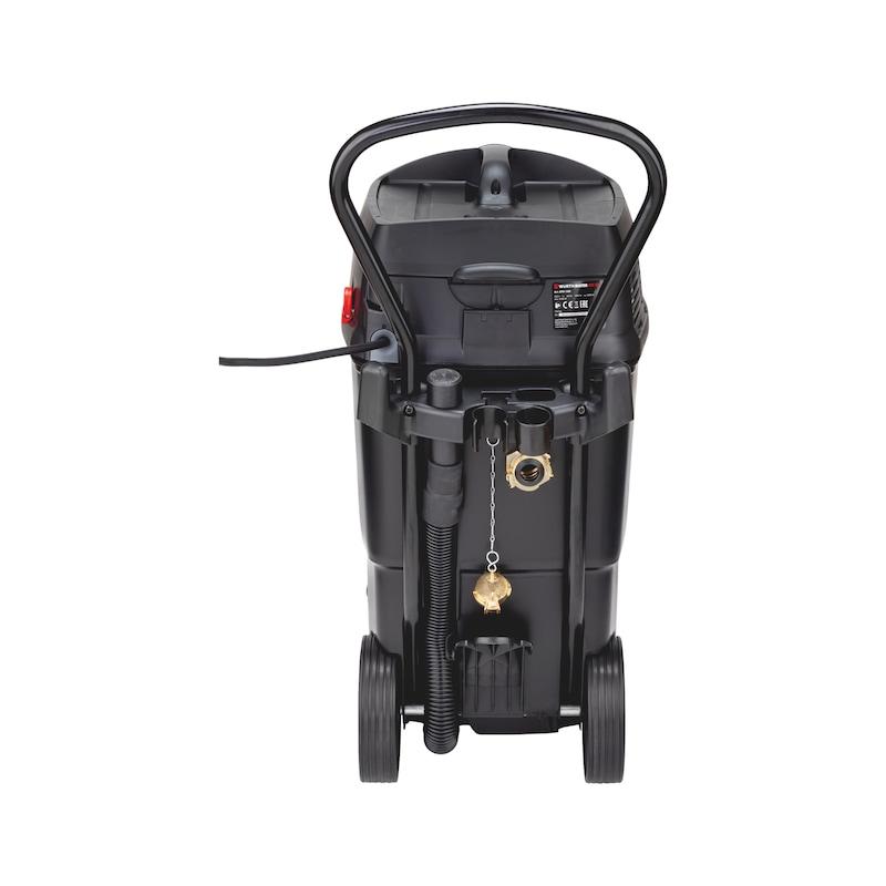 Wassersauger RVC 55 - 2