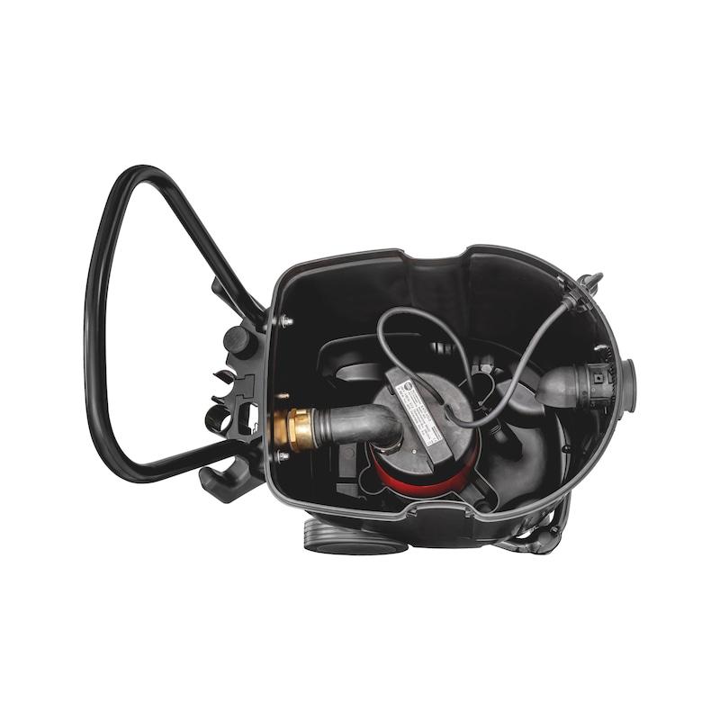 Wassersauger RVC 55 - 3