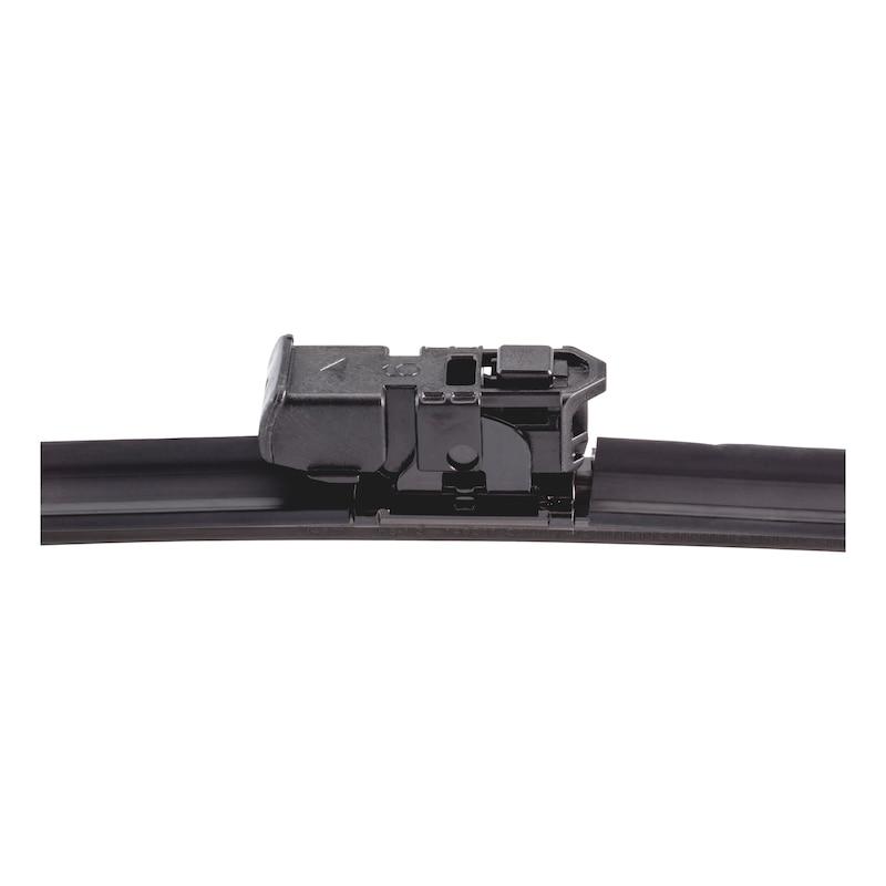 PKW-Scheibenwischer Flatblade Pro I - 9