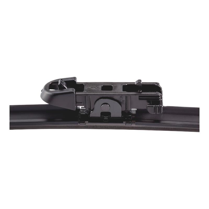 PKW-Scheibenwischer Flatblade Pro I - 7