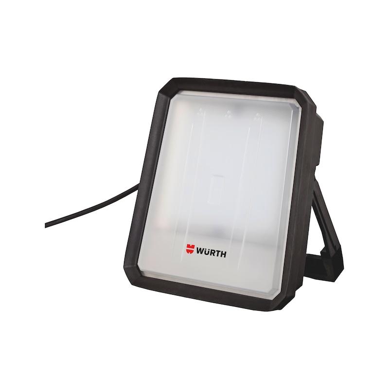 Lampada da lavoro a LED 24 W ECO - 0