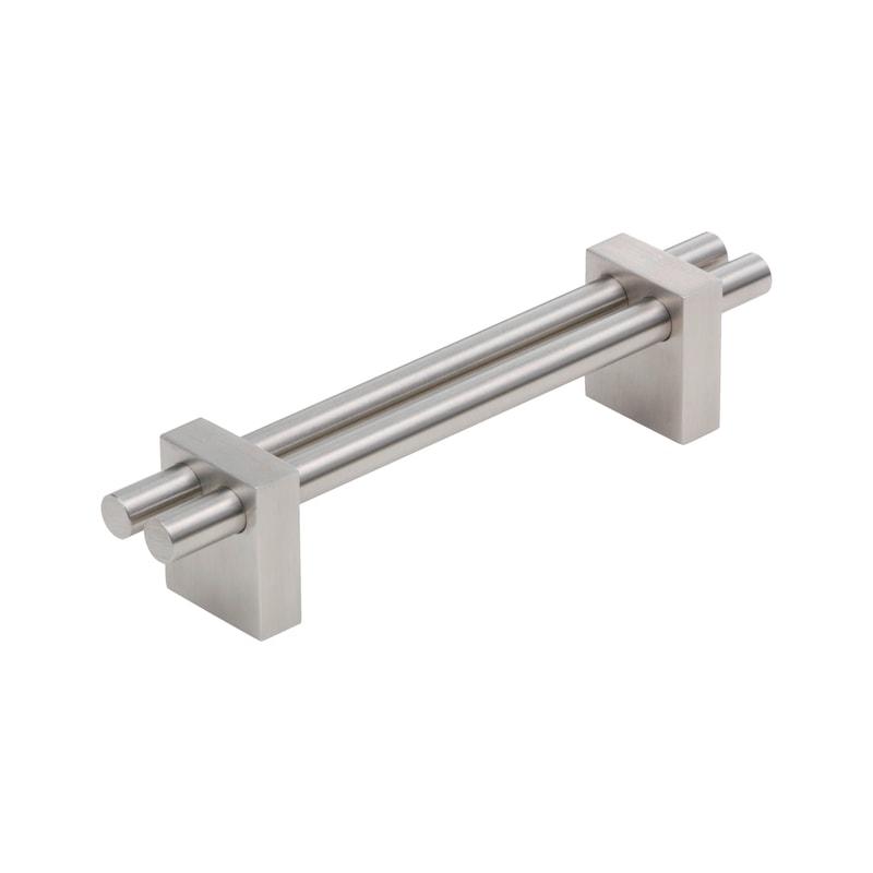 Design-Möbelgriff - GRF-STANGE-S2-A2-288MM