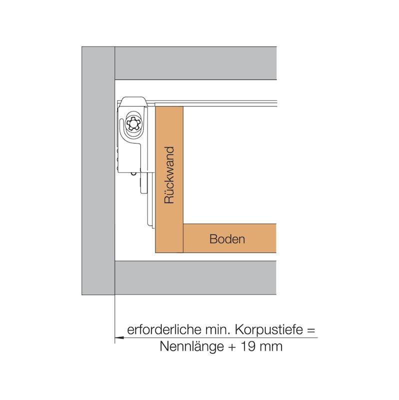 Laufleiste - 4