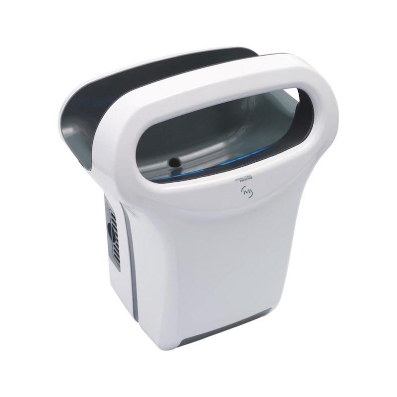 Sèche mains  EXP'AIR - 1