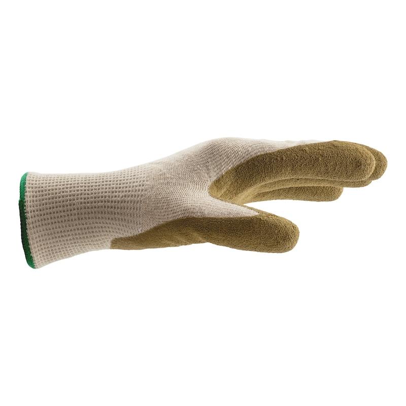Protective glove E-100 - 1
