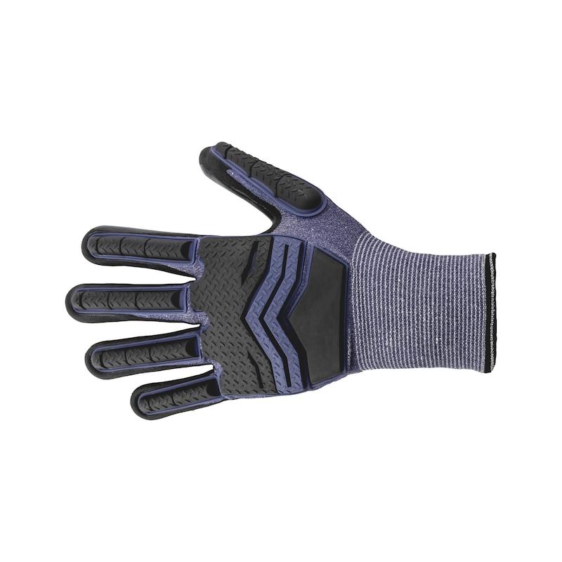 Schnittschutzhandschuh W-210 Level C Impact - 2
