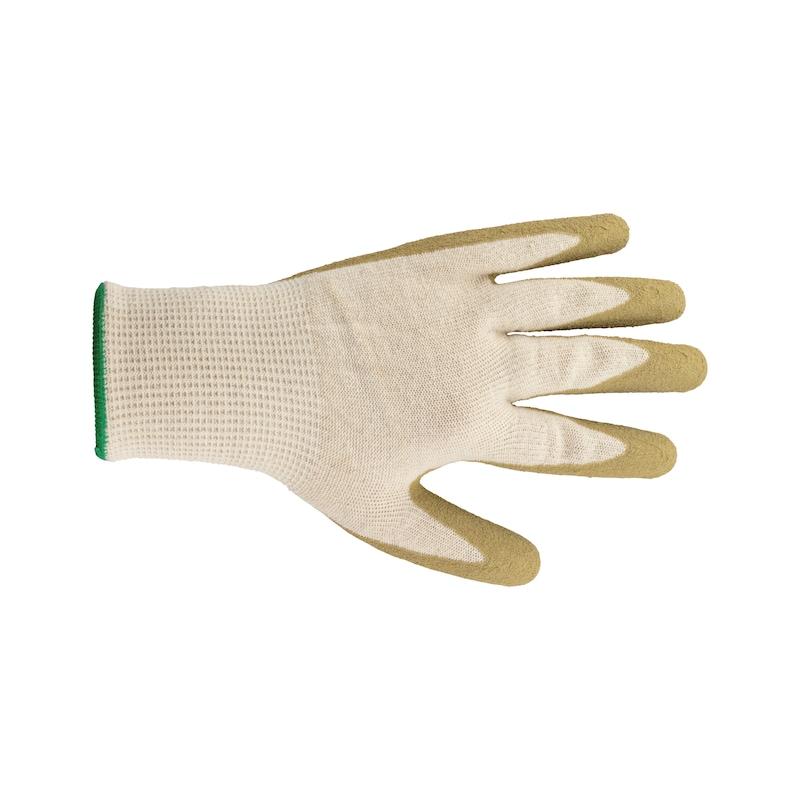 Protective glove E-100 - 8