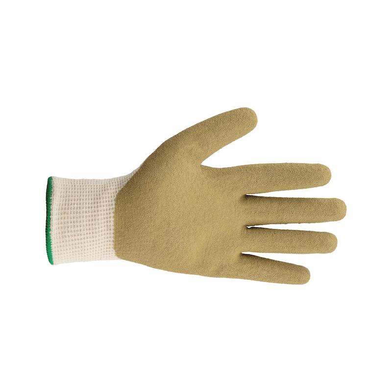 Protective glove E-100 - 9