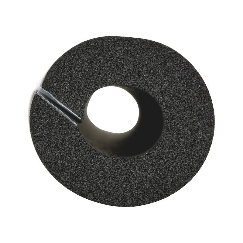 FLEXEN<SUP>® </SUP>Kältekautschuk<SUP> </SUP>Plus 2 m Schlauch selbstklebend - 2