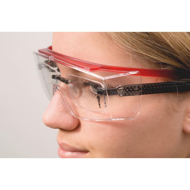 Überbrille LIBRA<SUP>®</SUP> - 2
