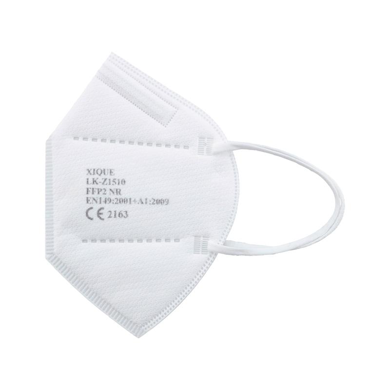 Atemschutzmaske FFP2 FM Gima - 3