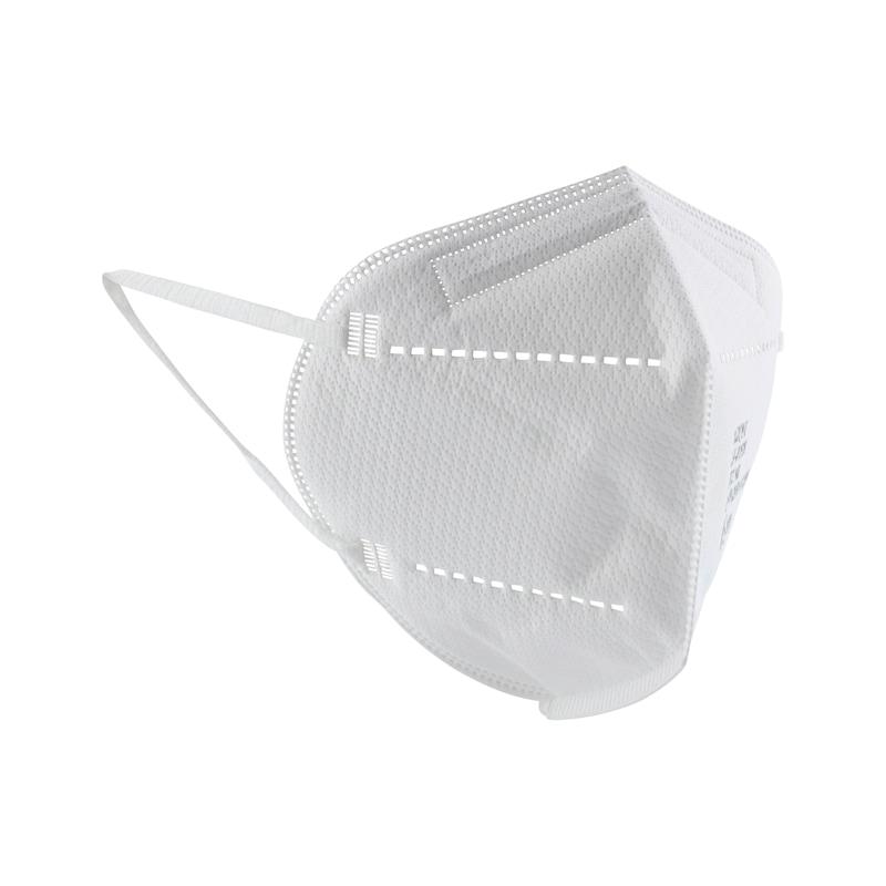 Atemschutzmaske FFP2 FM Gima - 1