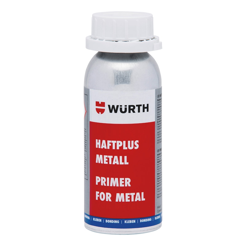 Surface bonding agent Primer for Metal - PRIM-BONDSEAL-PLUS-METAL-250ML
