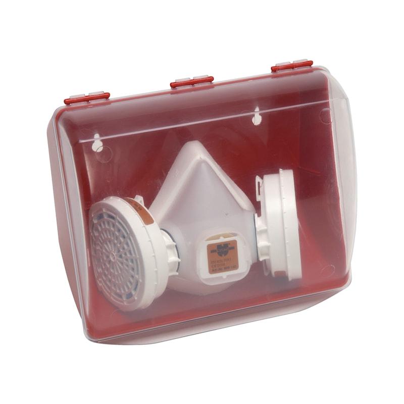 Aufbewahrungsbox - 2