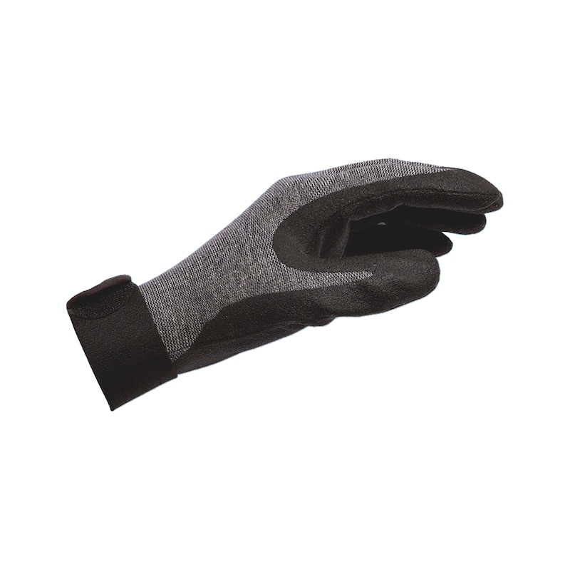 Craftsman's glove Professional