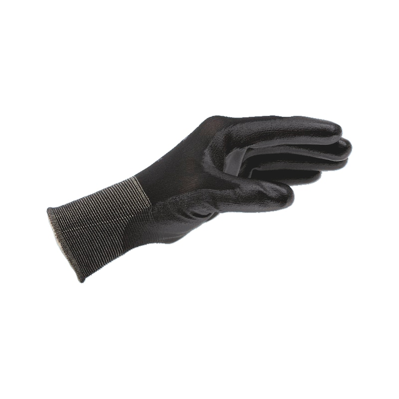 Assembly glove Soft - 1