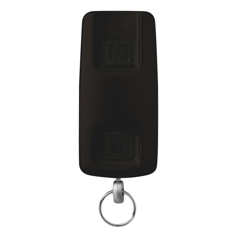 Handsender CFF3100 mit Bluetooth-Technologie - 1