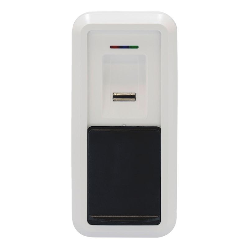 Fingerscanner CFS3100 mit Bluetooth-Technologie - 1