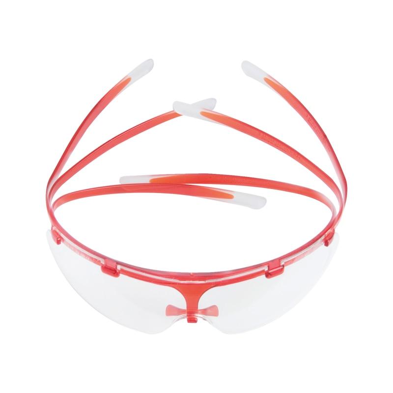 Schutzbrille LIBRA<SUP>®</SUP> - 4