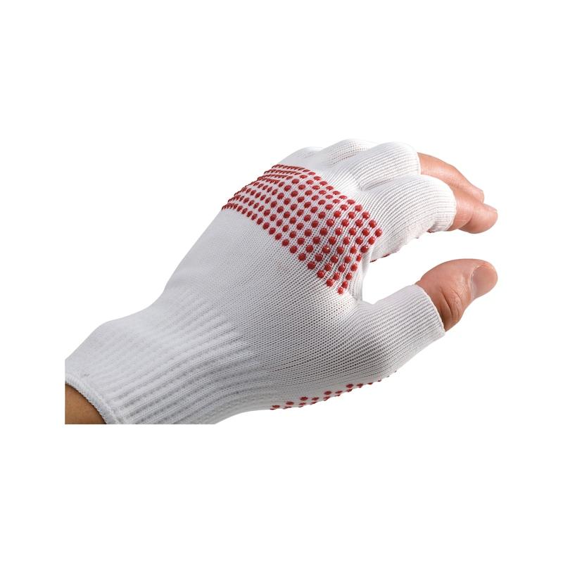 Rękawica ochronna Top-flex - 5