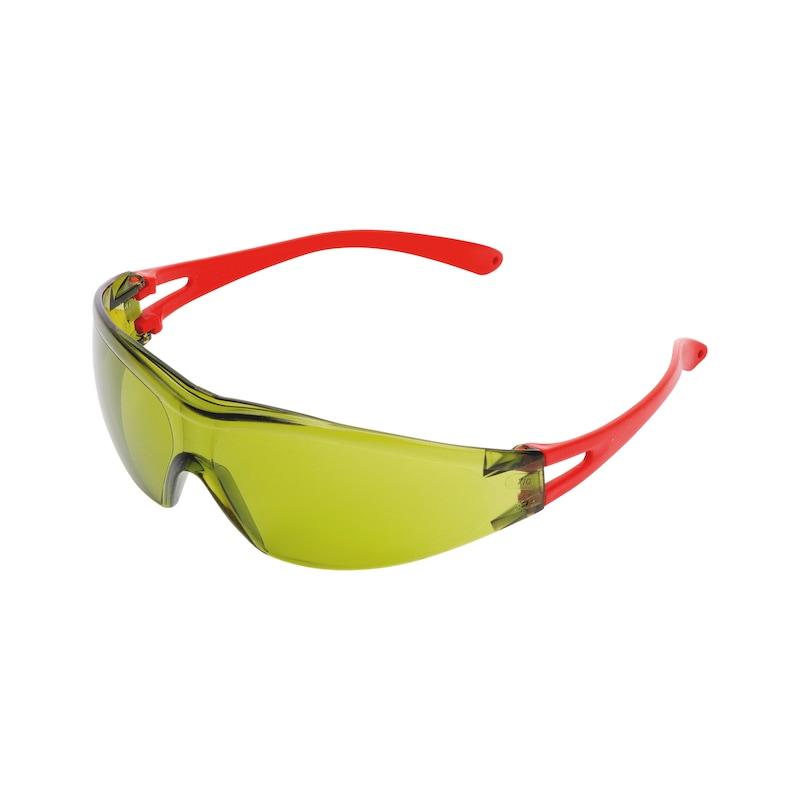 Schweißerbrille CEPHEUS<SUP>®</SUP>