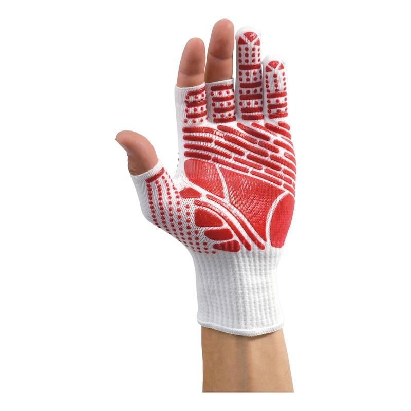 Rękawica ochronna Top-flex - 4